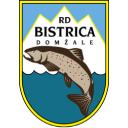 Bistrica Domžale