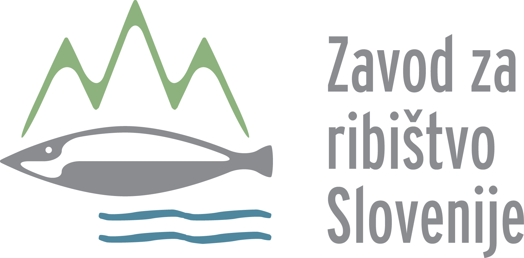Zavod za ribištvo Slovenije