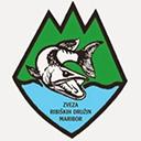 Zveza ribiških družin Maribor